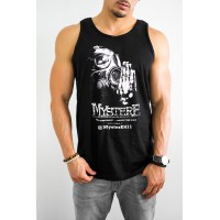 "Men's ""Pray For Peace"" Tank"